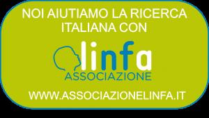 Linfa Prove banner bibione 2