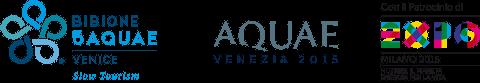 Logo-orizzontale-5-aquae