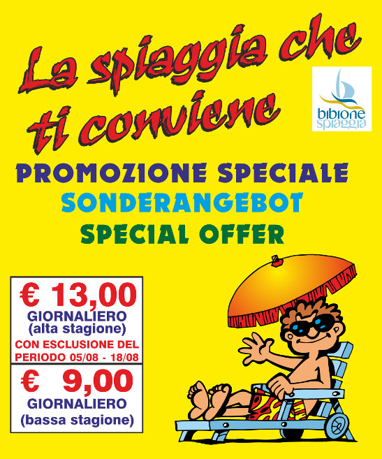 promozione-locandina