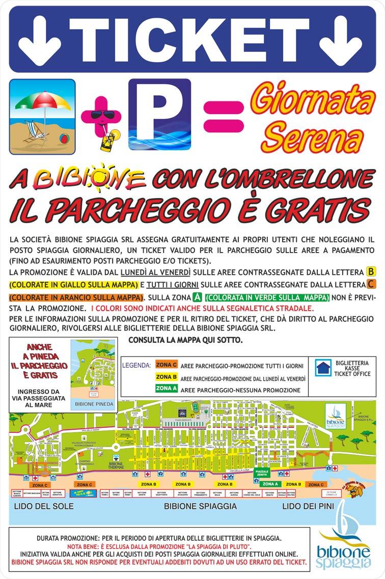 Pagine-da-zone-park1