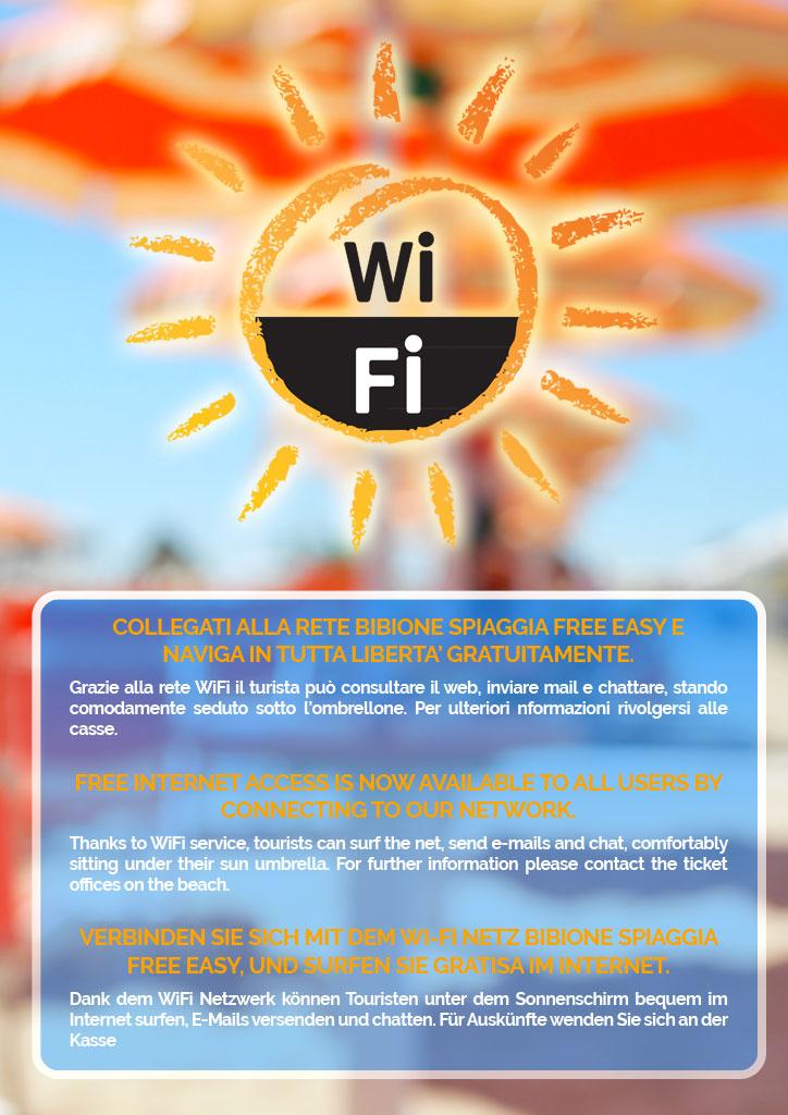 wi-fi-724x1024